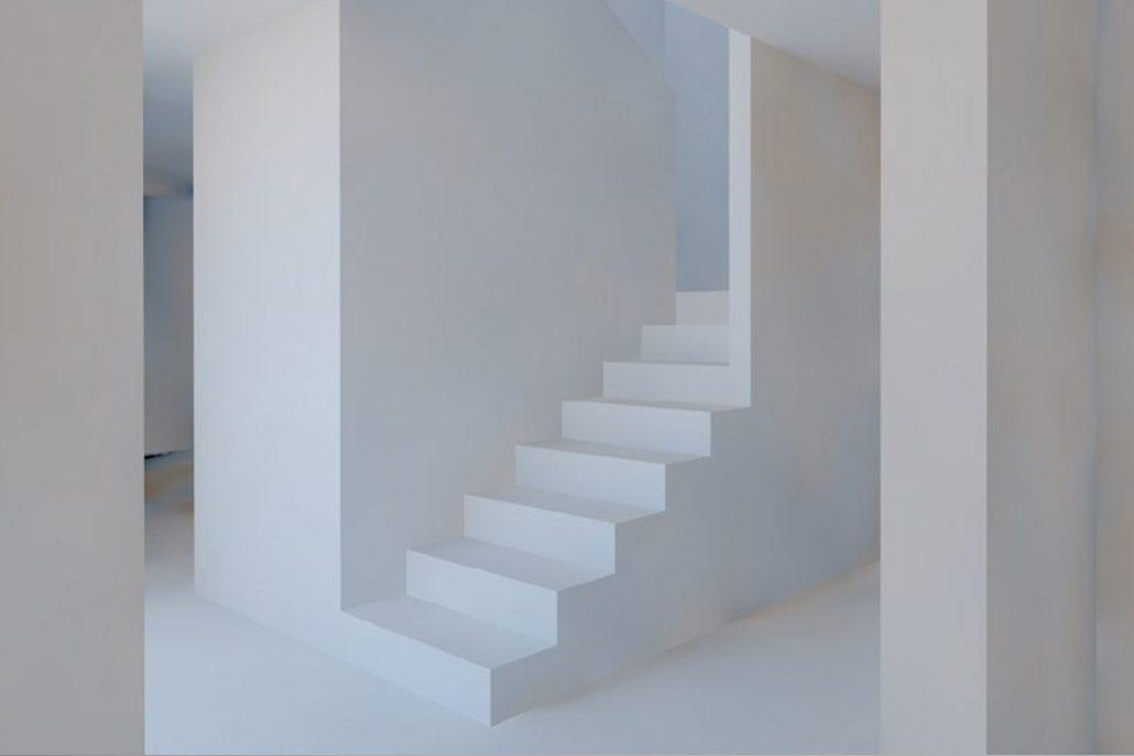 03_Treppe01